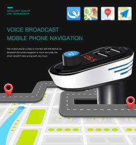 GPSBroadcast