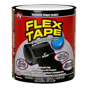 black-flex-tape-specialty-anti-slip-tape-tfsblkr0405-64_1000
