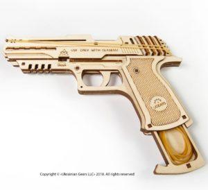02.-Handgun-UGears-1