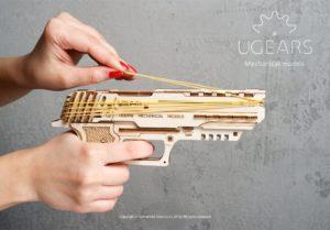 04.-Handgun-UGears-1