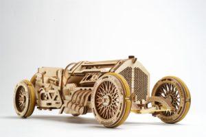 03.-U-9-Grand-Prix-Car-UGears