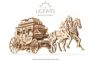 Ugears_Stagecoach_Photo_instruction_01