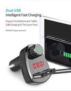 GXYKIT-Car-MP3-Audio-Player-Bluetooth-Car (3)