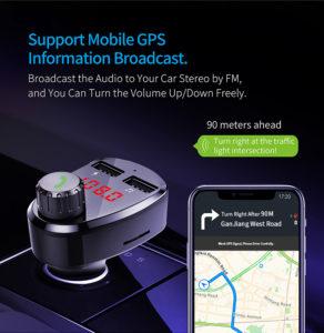 GXYKIT-Car-MP3-Audio-Player-Bluetooth-Car (5)