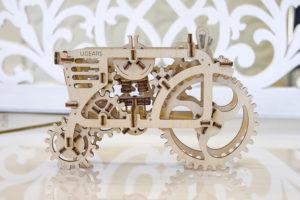 Model Tractor Ugears 13_